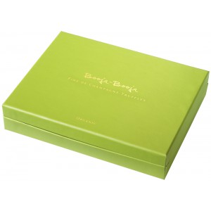The Special Gift Collection - Champagne Truffles - 4 x 138g