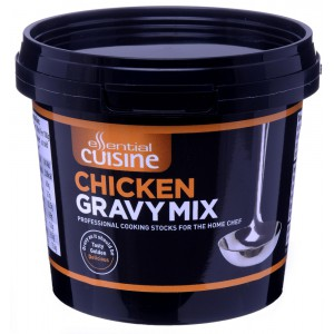 Chicken Gravy Mix - 6 x 76g