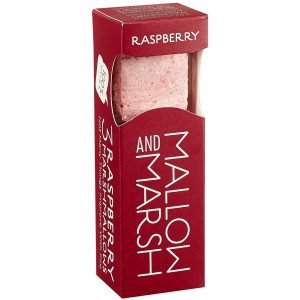 Raspberry Marshmallows - 8 x 38g