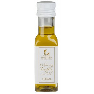 White Truffle Oil Deli Bottle - 6 x 100ml