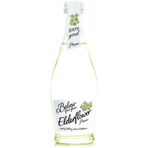 Presse Elderflower - 24 x 25cl