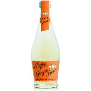 Presse Ginger Beer - 24 x 25cl